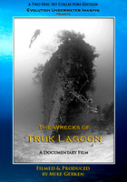 The Wrecks of Truk Lagoon - The Documentary