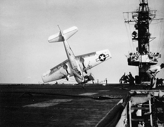 Mike Gerken: Evolution Underwater Imaging   Truk WWII Archival Images ...