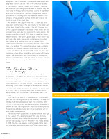 Wrecks of Truk Lagoon Page 3